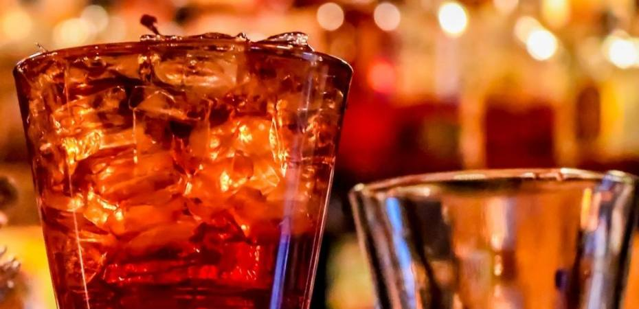 Mcginley's bar Letterkenny